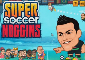 super-soccer-nuggins-pvp.jpg